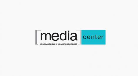 «Медиа Центра»