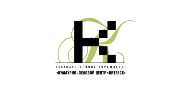 «Витебск»